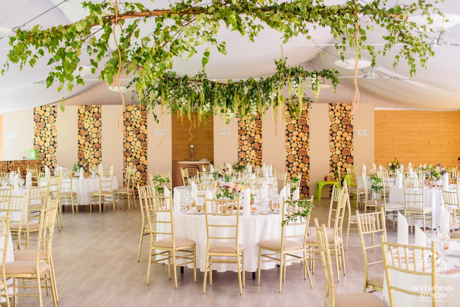 Wedding-Planner-Warszawa-Gdansk-Krakow-Wroclaw-Konsultant-Slubny (4)
