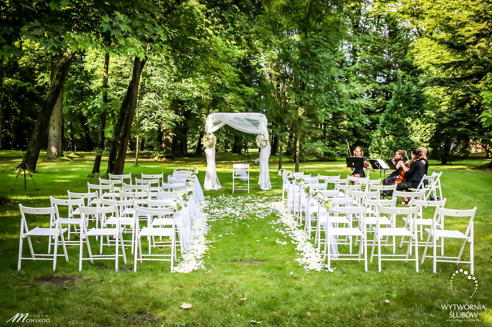 Wedding-Planner-Warszawa-Gdansk-Krakow-Wroclaw-Konsultant-Slubny (6)