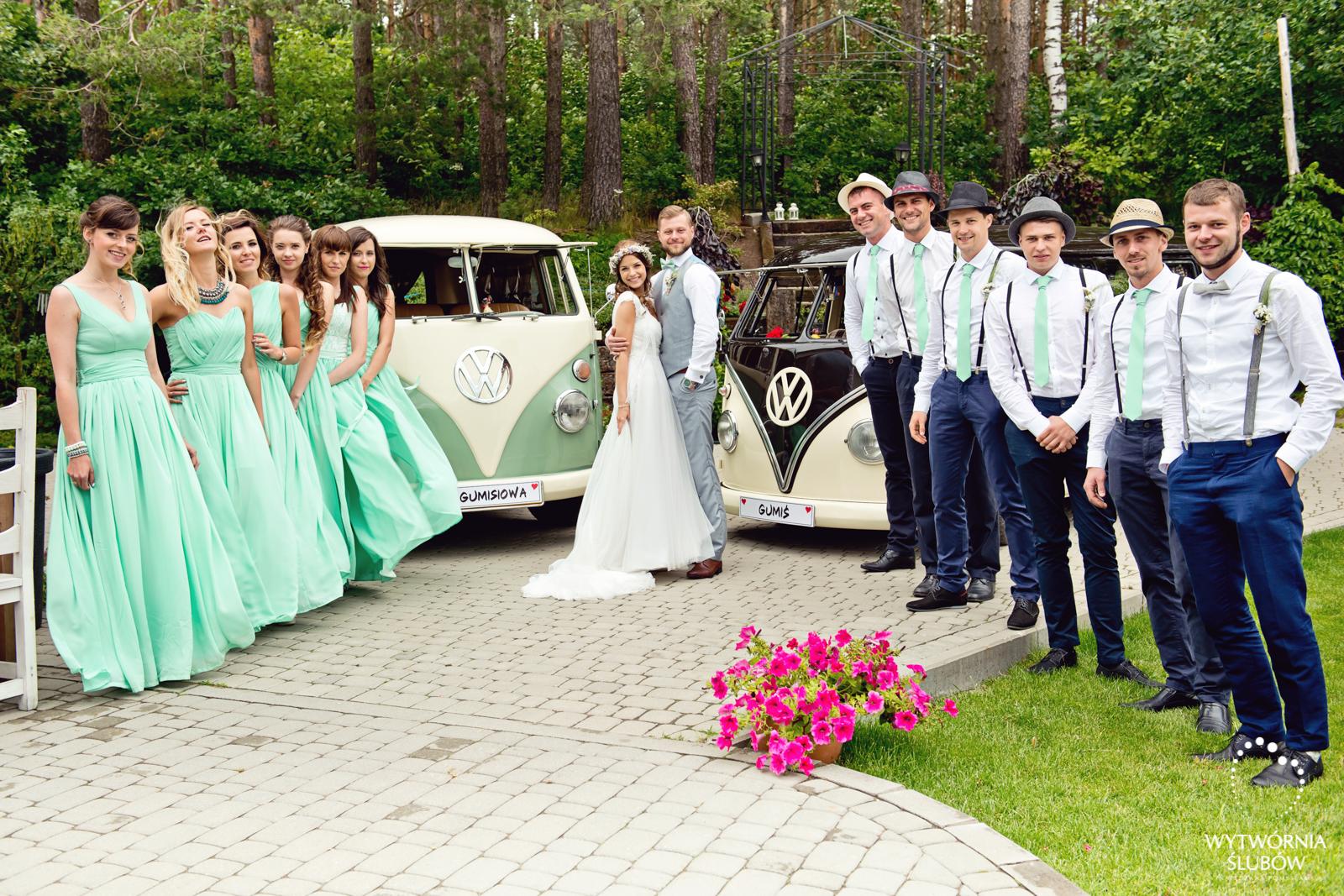 Wedding-Planner-Warszawa-Gdansk-Krakow-Wroclaw-Konsultant-Slubny (7)