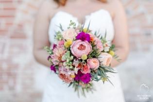 Wedding-Planner-Warszawa-Gdansk-Krakow-Wroclaw-Konsultant-Slubny (5)