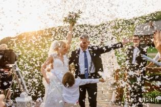 Wedding-Planner-Warszawa-Gdansk-Krakow-Wroclaw-Konsultant-Slubny (1)