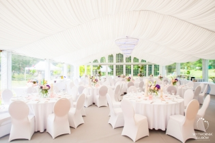 Wedding-Planner-Warszawa-Gdansk-Krakow-Wroclaw-Konsultant-Slubny (8)