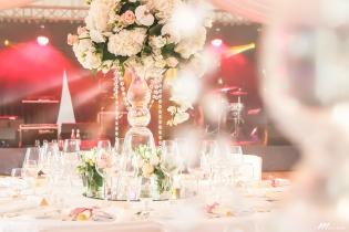 Wedding-Planner-Warszawa-Gdansk-Krakow-Wroclaw-Konsultant-Slubny (9)