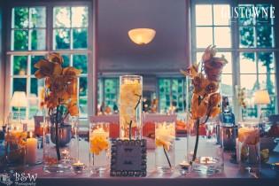 Gustowne Wesele Smart Wedding