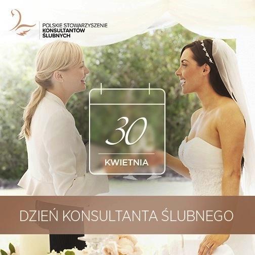 Dzień Konsultanta Ślubnego