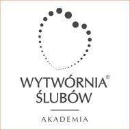 Logo-Szkolenie-Wedding-Planner-2019