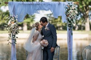 Butterfly Wedding Konsultantka ślubna szczecin