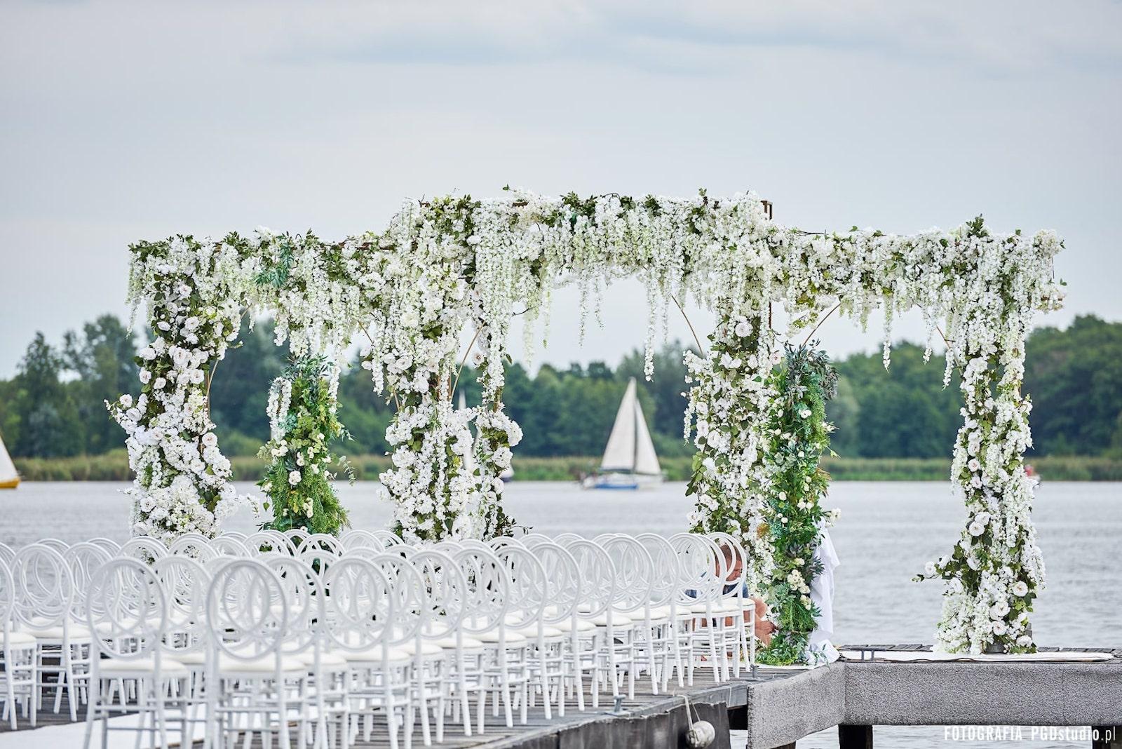 ceremonia-min