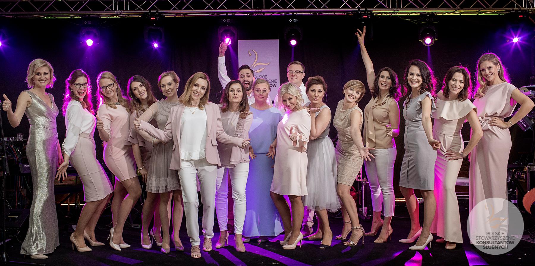 PSKS-Gala-PH-2017 (2)