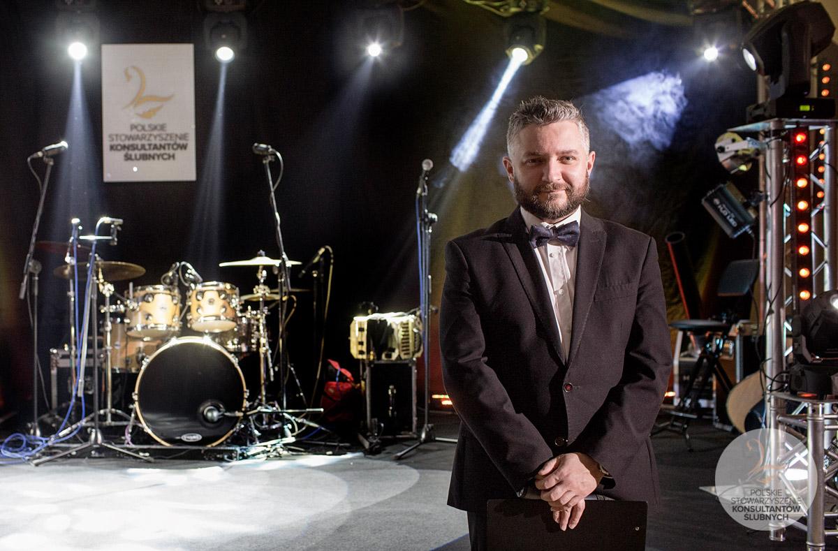 PSKS-Gala-PH-2017 (26)