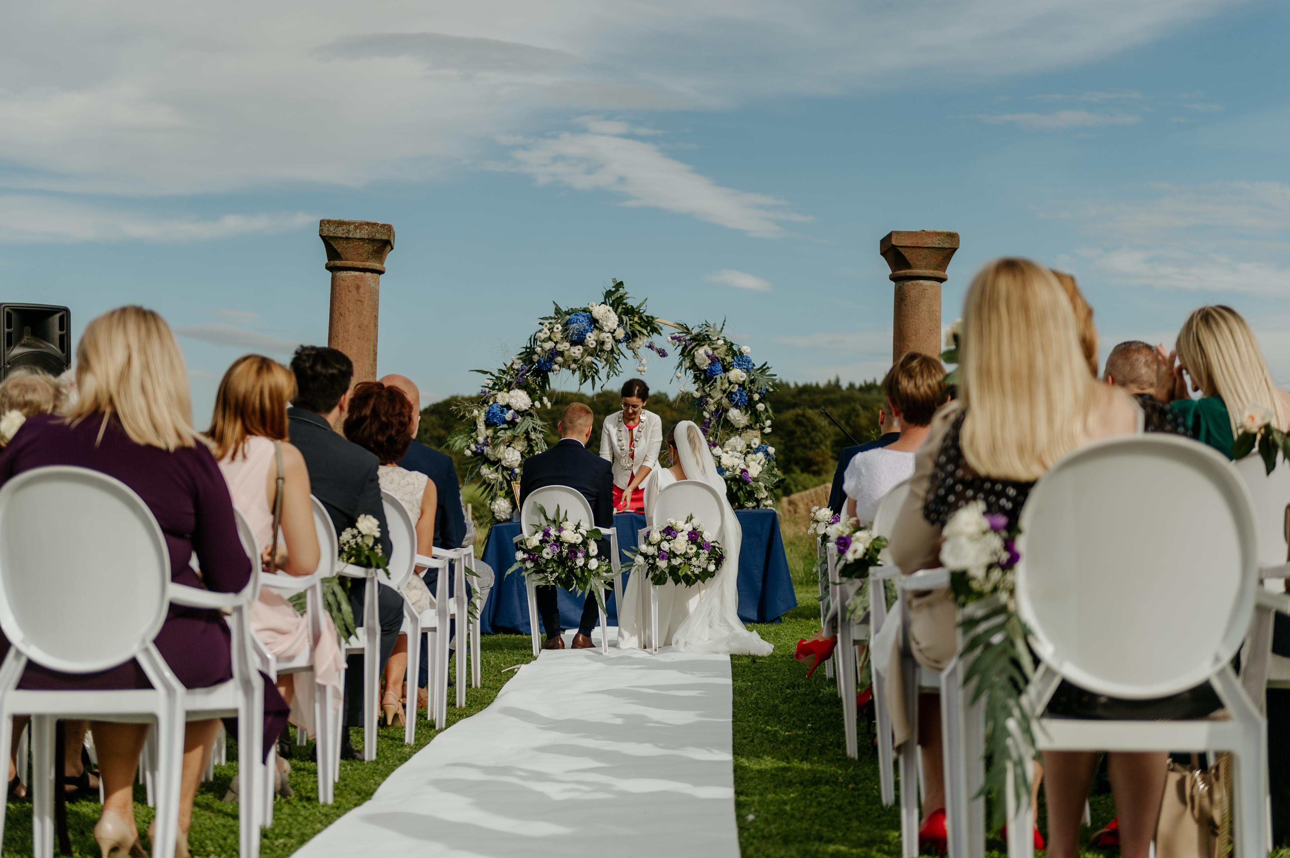 www.kazimierzjurewicz.blogspot.com
