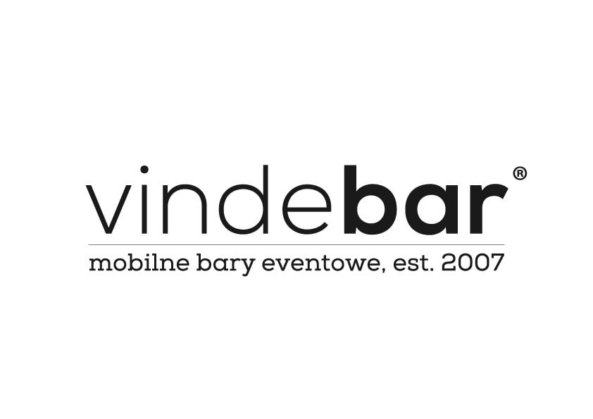 VINDEBAR_BLACK