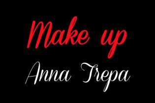 trepa_awatar