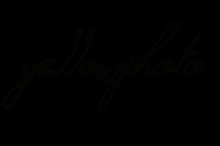 Logo yellowphoto