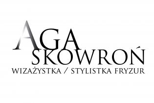 logo_aga_skowroń