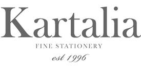 logo_kartalia