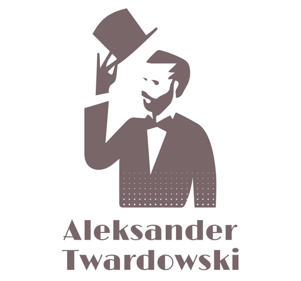 twardowski_logo2-1