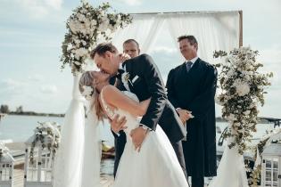 1 Ślubna Pracownia