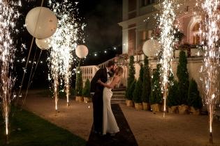 5 Ślubna Pracownia