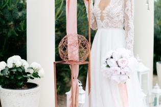 7-Ślubna Pracownia